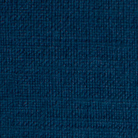 ELATION (BLUE COBALT LINEN).