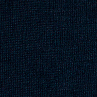 ELATION (BLUE PARIS LINEN).