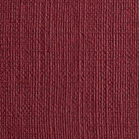 ELATION (BORDO LINEN ).