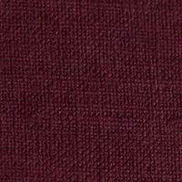 ELATION (DARK BORDO LINEN).