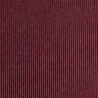 ELATION (DARK BORDO VELVET).