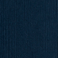 TORITO (DARK BLUE LINEN).