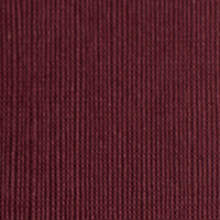 TORITO (DARK BORDO LINEN).