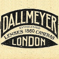 Логотип J. H. Dallmeyer, Ltd.