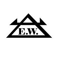 Логотип Emil Wunsche.