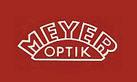 История компании Meyer-Optik